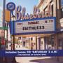 Sunday, 8 P.M./Saturday, 3 A.M - Faithless