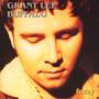 Fuzzy - Grant Lee Buffalo