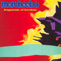 Fragments Of Freedom [Limited] - Australia - Morcheeba