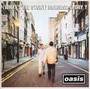 (What's The Story) Morning Glory ? - Oasis