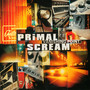 Vanishing Point - Primal Scream