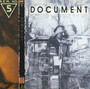 Document - R.E.M.
