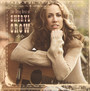 Very Best Of Sheryl Crow - Sheryl Crow