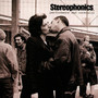 Performance & Cocktails - Stereophonics