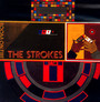 Room On Fire - The Strokes