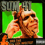 Does This Look Infected? - Sum 41