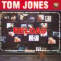 Reload [Duets] - Tom Jones