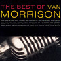 Best Of Van Morrison vol.1 - Van Morrison