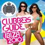 Clubbers Guide Ibiza 2010 - V/A