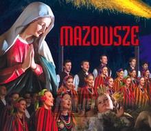 Kolędy Polskie - Mazowsze