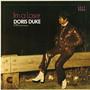 I'm A Loser - Doris Duke