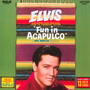 Fun In Acapulco - Elvis Presley