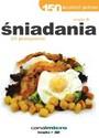150 Szybkich Potraw - Śniadania - Przewodnik Kulinarny