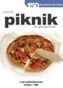 150 Szybkich Potraw - Piknik - Przewodnik Kulinarny