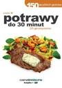 150 Szybkich Potraw- Potrawy Do 30 Minut - Przewodnik Kulinarny