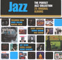 The Perfect Jazz Collection - Perfect Jazz Collection