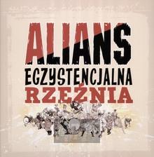 Egzystencjalna Rzeźnia - Alians