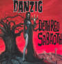 Deth Red Sabaoth - Danzig