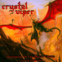Defenders Of The Magic Circle - Live - Crystal Viper