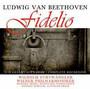 Fidelio - L.V. Beethoven