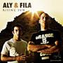 Rising Sun - Aly & Fila