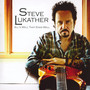 All's Well That Ends Well - Steve Lukather