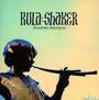 Pilgrims Progress - Kula Shaker
