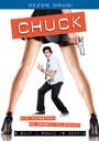 Chuck, Sezon 2 - Movie / Film