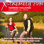 X-Tremely Fun-Nordic Walk - X-Tremely Fun