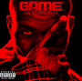 The R.E.D. Album - The Game