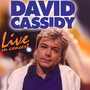 Live In Concert - David Cassidy