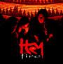 Fire - Hey