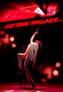 Liza's At The Palace - Liza Minnelli
