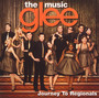 Glee -The Music, Journey To Regionals  OST - V/A