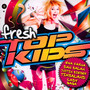 Fresh Top Kids - Top Kids
