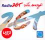 Zet Przeboje Na Lato 2010 - Radio Zet