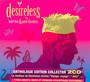More Love & Good Vibrations - Desireless