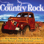 New Country Rock - New Country Rock