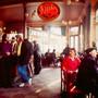 Muswell Hillbillies - The Kinks