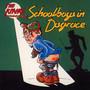Schoolboys In Disgrace - The Kinks