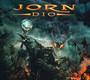 DIO - Jorn
