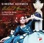 Quattro Emozioni - Simone Kermes