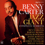 Jazz Giant - Benny Carter