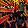 Ultra Sonic Boogie [Live 1971] - Cactus