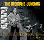 Memphis Jukebox vol.1 - V/A