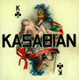 Empire - Kasabian