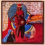 Live Evil - Miles Davis