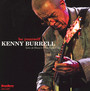 Be Yourself - Kenny Burrell
