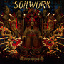 The Panic Broadcast - Soilwork