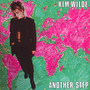 Another Step - Kim Wilde
